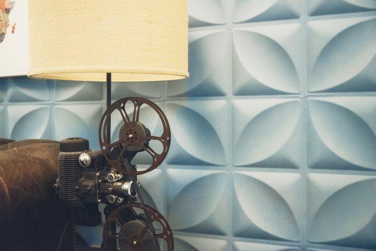 Film to Digital Conversion Melbourne